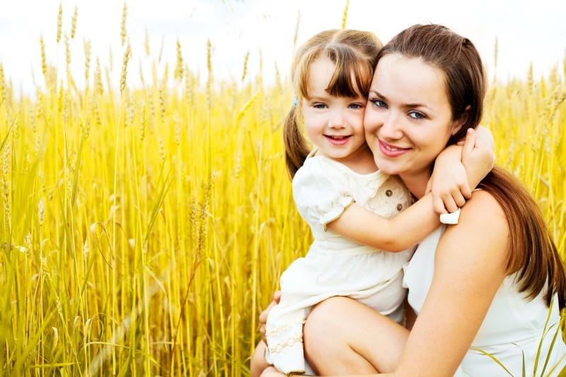 Красивые стихи о маме - Страница 3 95164657